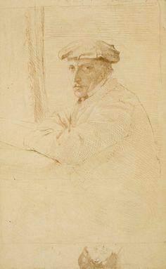 The Engraver Joseph Tourny | Museum of Fine Arts, Boston