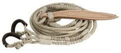 Weaver Leather BRAIDED RAWHIDE ROMAL REINS,NT by Weaver Leather. $119.61. Weaver Leather BRAIDED RAWHIDE ROMAL REINS,NT. Save 10% Off!