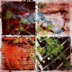 #pkamaras (c) #digicollage #photomanipulation www.pkamaras.net Photo Manipulation, Artwork, Painting, Work Of Art, Auguste Rodin Artwork, Painting Art, Paintings, Photo Editing, Drawings