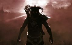 Elder Scrolls: Dawnguard DLC release date and pricing revealed!
