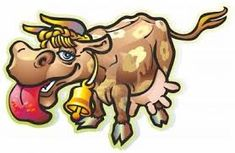 Posts about Beef/bees written by kreatiewekosidees Kos, Beef Recipes, Bowser, Afrikaans, Oven, Board, Meat Recipes, Kitchen Stove, Ovens