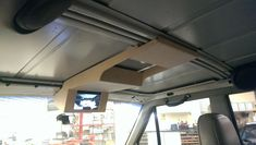 expedition rig build out - Page 8 - Jeep Cherokee Forum