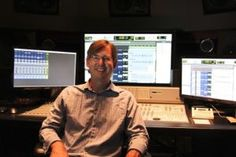 Game Audio Composer Brian Schmidt On Episode #127 Of My Inner Circle Podcast
