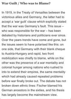 . Treaty Of Versailles, Conference, No Response, Germany, Peace, Paris, Montmartre Paris, Deutsch, Paris France