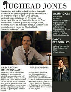 Riverdale Set, Riverdale Funny, Riverdale Memes, Actor Cole Sprouse, Riverdale Comics, Cole Sprouse Jughead, Stranger Things Season, Cheryl Blossom, Journal