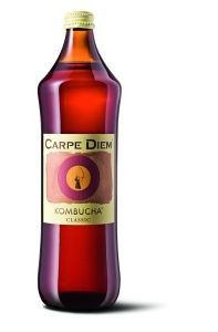 A drink I love on a sunny day or to combine with a nice diner. Alcohol free alternative for wine. Great taste, no alcohol, big fun! Kombucha, Drink Me, Im Happy, Alcohol Free, Carpe Diem, Sunny Days, Lemonade, Wines, Alternative