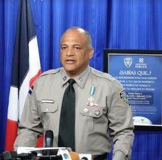 Policía pide a mujeres denunciar las agresiones de los hombres