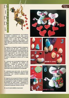 STEP BY STEP COUPLE OF RATS PART N°1