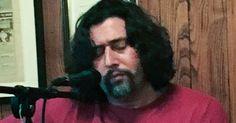 Thu 9/22 BURNTWOOD TAVERN in Chagrin Falls w/ John Markovic 4-7 pm   Fri 9/23 MARKET DISTRICT (GIANT EAGLE) in Cuya Falls w/ Sykora on ba...