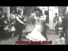 EL PALI CANTA POR SEVILLANAS , RIO TORERO...