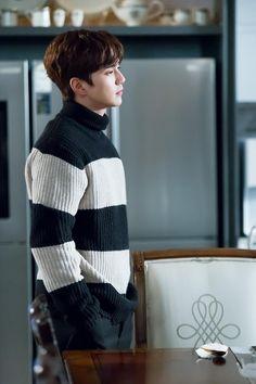 "Gagal move on sama dramanya :"" Yoo Seung Ho, Lee Jong Suk, Lee Dong Wook, Ji Chang Wook, So Ji Sub, Incheon, Korean Model, Korean Singer, Oppa Gangnam Style"