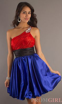Dress Style: PO-5975 V_VIEWEXTRA1