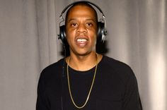 Streaming music 'war' looming between Jay Z's Tidal and Apple