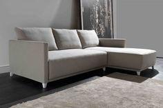 Effettivamente non sapevamo come chiamarlo.. nasce il nuovo #divano #moderno Noname! - Produzione Santambrogio Salotti - #Seveso