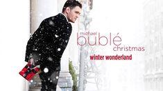 The Puppini Sisters) [Official HD] - Michael Buble Lyrics Christmas Songs Lyrics, Best Christmas Songs, Christmas Playlist, Christmas Tale, Christmas Music, Blue Christmas, Little Christmas, Christmas Carol, Spanish Christmas