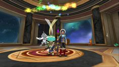 448 Best Wizard 101 images in 2019 | Drake