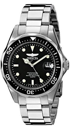 149016c46f3 Are Invicta Watches Good  Top 10 Invicta Watches Reviewed Men s Watches