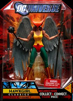 Giganta vs wonder woman dc giganta comic art comic - Marvellegends net dcuc ...