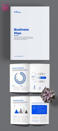Features: ✔ 42 pages ✔ US Letter ✔ Change de Main Font Paper Templates, Indesign Templates, Annual Reports, Business Plan Template, Plan Design, White Paper, Business Planning, Paper Design, A4