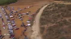 Improvising in a Rally Race                                                                                                                             GIF            ... http://webissimo.biz/improvising-in-a-rally-race/