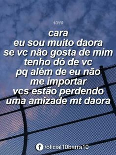 Eu sou daora My Best Secret, Reality Of Life, Memes Status, Love Deeply, Text Quotes, Some Words, Self Help, Texts, Poems