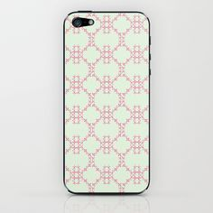 Geometric6 iPhone & iPod Skin by dua2por3 - $15.00 Iphone Skins, Iphone Cases, Ipod, Iphone Case, Ipods, I Phone Cases