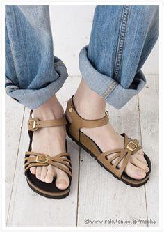 Sandales Birkenstock Bali Rs2LsTlr