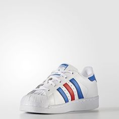 sale retailer 41d4e ed971 adidas Superstar  Iconic Sneakers for Men, Women   Kids   adidas US