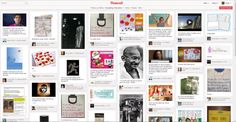 5 Tips For Using Pinterest In Your Classroom - Edudemic