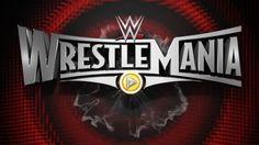 WWE 2K17: ( Story) Wrestlemania [EP.10] [Ende]