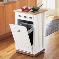 móveis-de-cozinha-4