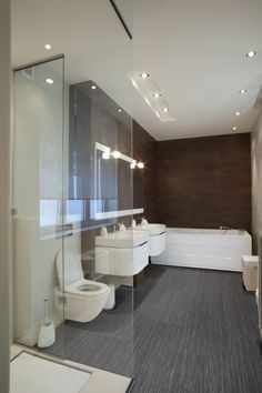 Access to top interior design services and affordable online interior design. Interior designers are here to help decorate a room you'll love to live in. Interior Design Help, Interior Design Services, Bathroom Flooring, Vinyl Flooring, Vinyl Tiles, Caravan Makeover, Traditional Baths, Luxury Vinyl Tile, Bath Design