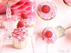 Alles Gute zur Hochzeit, liebe Moni! ♥ #süssezaubereiensagtJA Lasst uns heute zusammen mit Moni von Süße Zaubereien gratulieren! G...