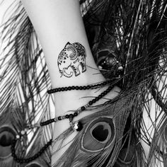 """Waterproof Temporary Tattoo AYT-002 USD12.41, Click photo to know how to buy/Facebook """" showcase.lan """" for discount, follow board for more inspiration"""