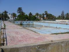 Ezzahra http://static.panoramio.com/photos/large/3487855.jpg