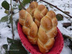 Pretzel Bites, French Toast, Bread, Baking, Breakfast, Food, Hampers, Breads, Dinner Rolls