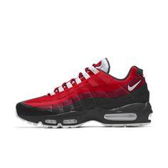 buy online c85a4 beab4 Calzado para hombre Nike Air Max 95 iD