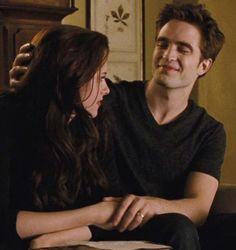 Twilight: BD2 Twilight Saga Series, Twilight Breaking Dawn, Breaking Dawn Part 2, Twilight Series, Twilight Movie, Twilight Bella And Edward, Edward Bella, Edward Cullen, Bella Cullen
