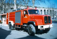 Saurer Old Trucks, Fire Trucks, Fire Engine, Mercedes Benz, Nice, Vehicles, Firemen, Vintage Cars, Bern