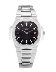 check out Patek Philippe Na... at http://www.benzinoosales.com/products/patek-philippe-nautilus-stainless-steel-black-dial-4700-1-26-mm-watch?utm_campaign=social_autopilot&utm_source=pin&utm_medium=pin plus 10% OFF nd #FREESHIPPING #discount #designers #hypebeast #complex #hiphop #music