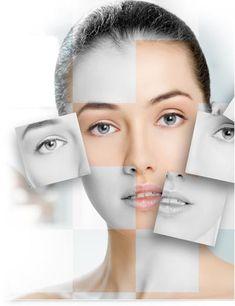 Tratamientos faciales sin cirugía más eficaces: -Hidratación -Radiofrecuencia -Microdermoabrasión -Peeling ultrasónico -Fotorejuvenecimiento