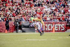 Pre Week 3: 49ers vs. Vikings
