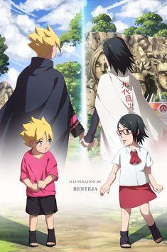 _______________________________ Boruto naruto next generations Naruto Shippuden Sasuke, Naruto Kakashi, Anime Naruto, Sarada E Boruto, Sasuke Sakura Sarada, Naruto Comic, Wallpaper Naruto Shippuden, Naruto Cute, Naruto Girls