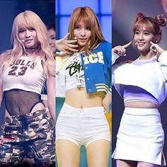 #likeoohahh #cheerup or #tt #nayeon #dahyun #chaeyoung #sana #mina #momo #jihyo #tzuyu #jeongyeon #twice #jyp. Follow me? ! ! @twice_jyp_only.  !