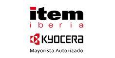 En item international los jueves se convierten en el día de Kyocera http://www.mayoristasinformatica.es/blog/en-item-international-los-jueves-se-convierten-en-el-dia-de-kyocera_n2607.php