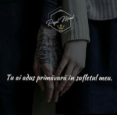 Let Me Down, Let It Be, Mood Pics, Mindfulness, Positivity, Quotes, Snow, Couples, Tattoo