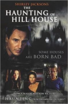 69 best shirley jackson book covers the haunting of hill house the haunting of hill house by shirley jackson hill house stood abandoned six miles off the road but hill house stood holding darkness within fandeluxe Choice Image