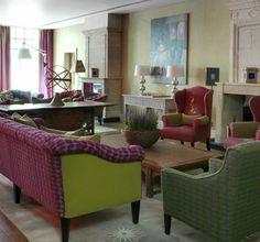 Firmdale Hotels