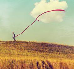 ¿Por qué nos aferramos al vuelo del placer? Jean Austen (Olivia o la lista de sueños posibles)