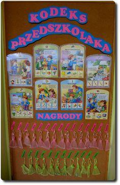 Dyi, Education, Birthday, Frame, Home Decor, Picture Frame, Birthdays, A Frame, Interior Design